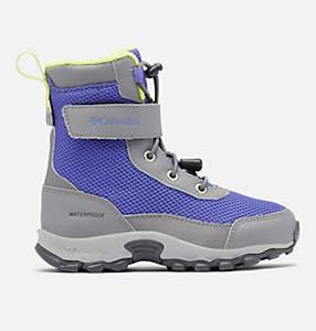 Little Kids' Hyper-Boreal™ Omni-Heat™ Waterproof Boot