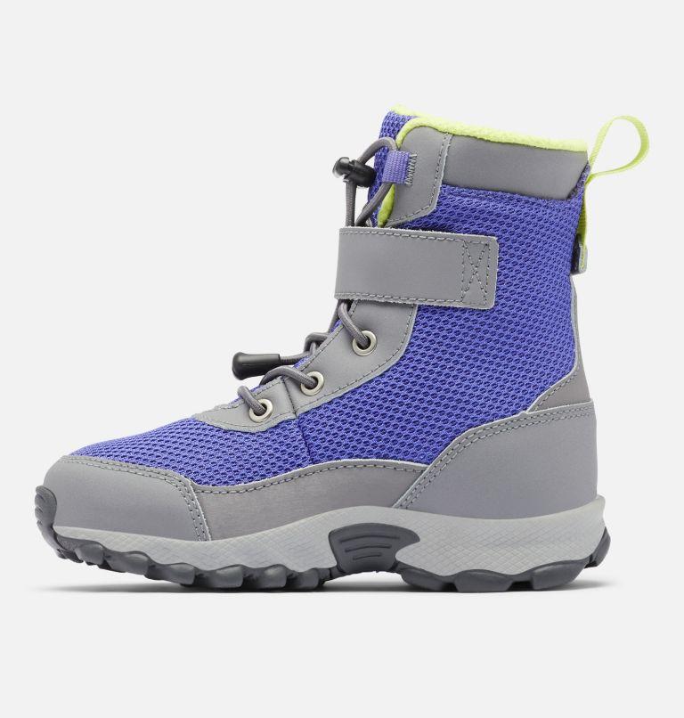 Little Kids' Hyper-Boreal™ Omni-Heat™ Waterproof Boot Little Kids' Hyper-Boreal™ Omni-Heat™ Waterproof Boot, medial