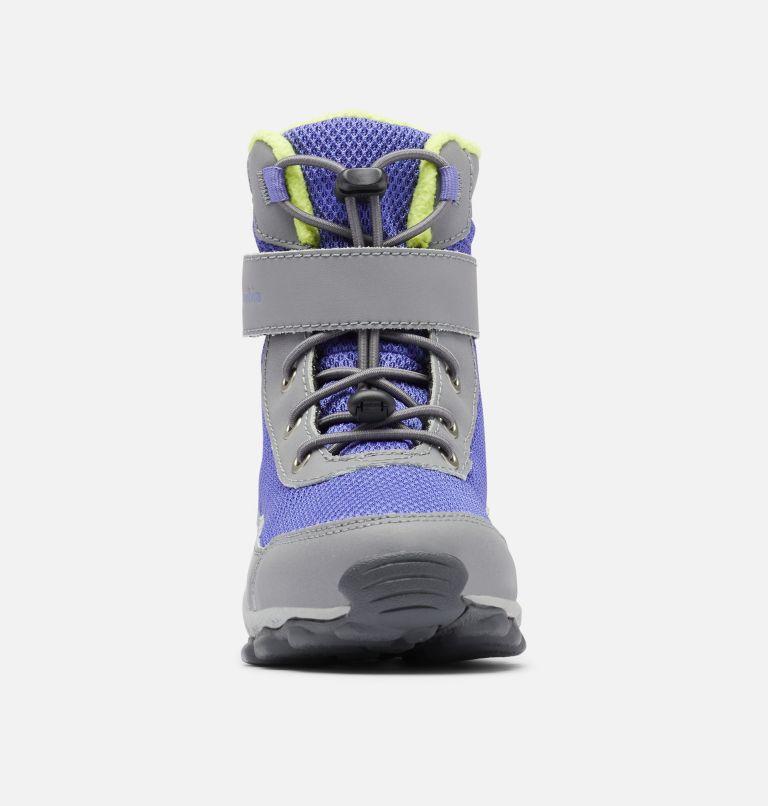 Little Kids' Hyper-Boreal™ Omni-Heat™ Waterproof Boot Little Kids' Hyper-Boreal™ Omni-Heat™ Waterproof Boot, toe