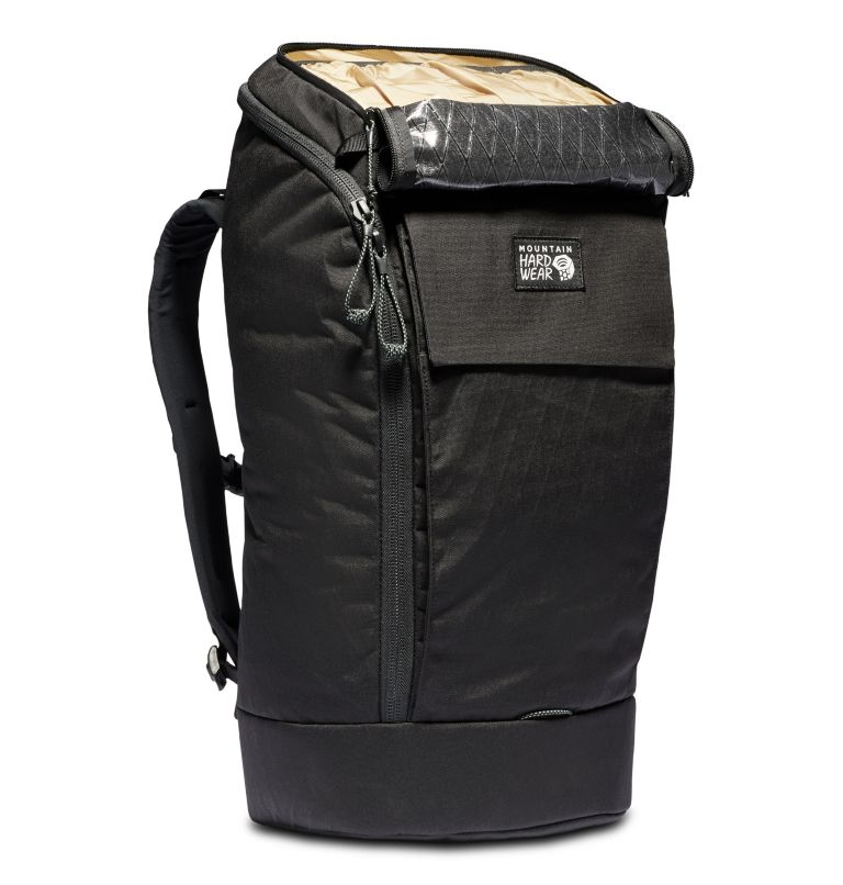 Grotto™ 30 Backpack | 010 | O/S Grotto™ 30 Backpack, Black, a2