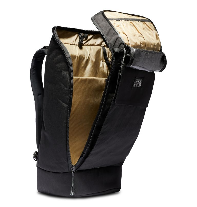 Grotto™ 30 Backpack | 010 | O/S Grotto™ 30 Backpack, Black, a3