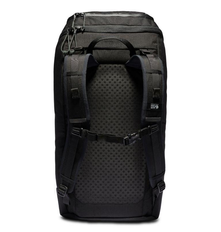 Grotto™ 30 Backpack   010   O/S Sac à dos Grotto™ 30, Black, back