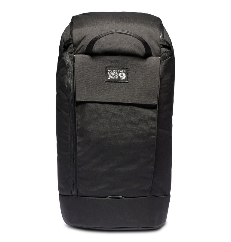 Grotto™ 30 Backpack | 010 | O/S Grotto™ 30 Backpack, Black, front