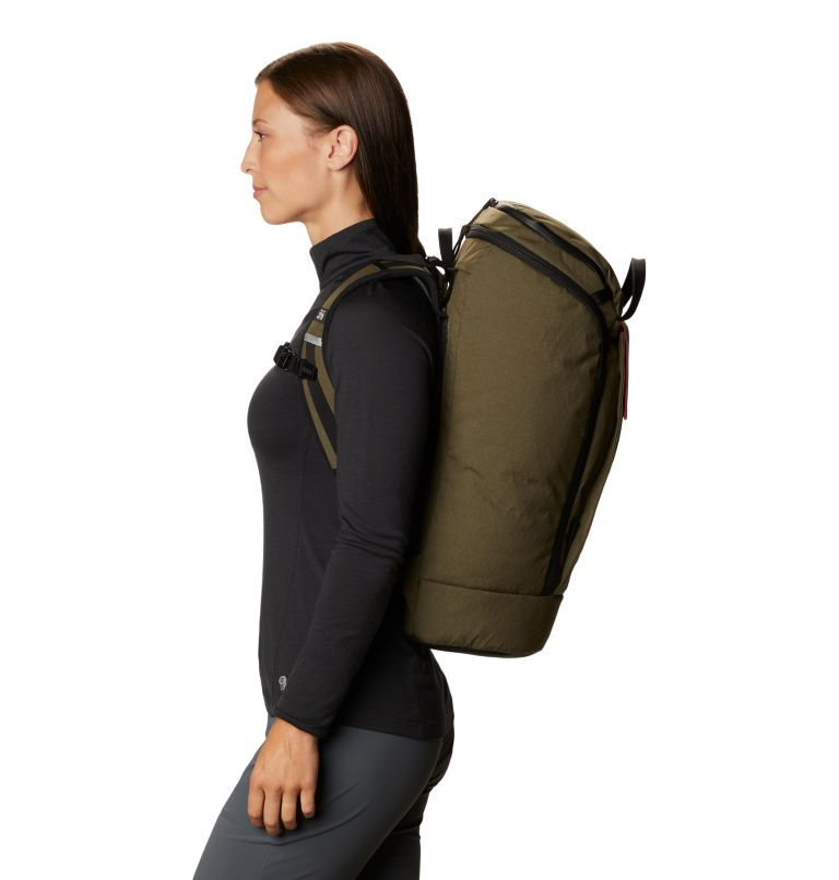 Grotto™ 30 Backpack | 317 | O/S Grotto™ 30 Backpack, Alder, a1