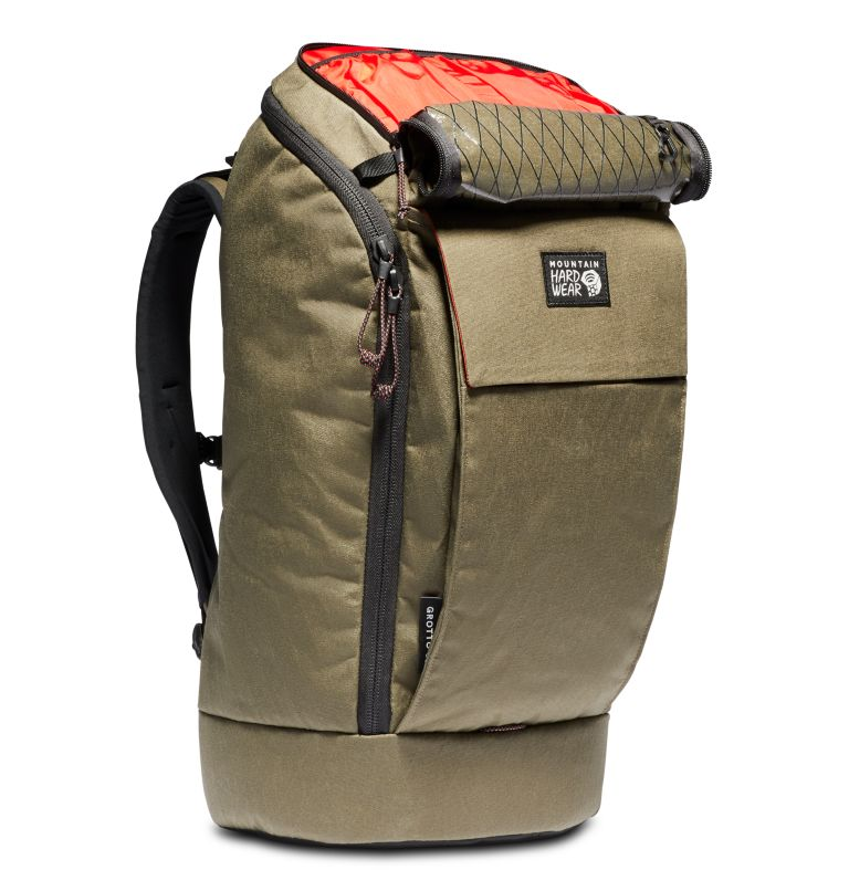Grotto™ 30 Backpack   317   O/S Grotto™ 30 Backpack, Alder, a2