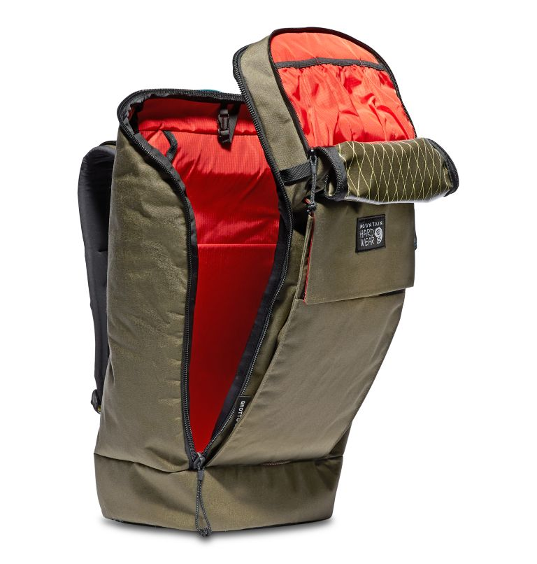 Grotto™ 30 Backpack | 317 | O/S Grotto™ 30 Backpack, Alder, a3