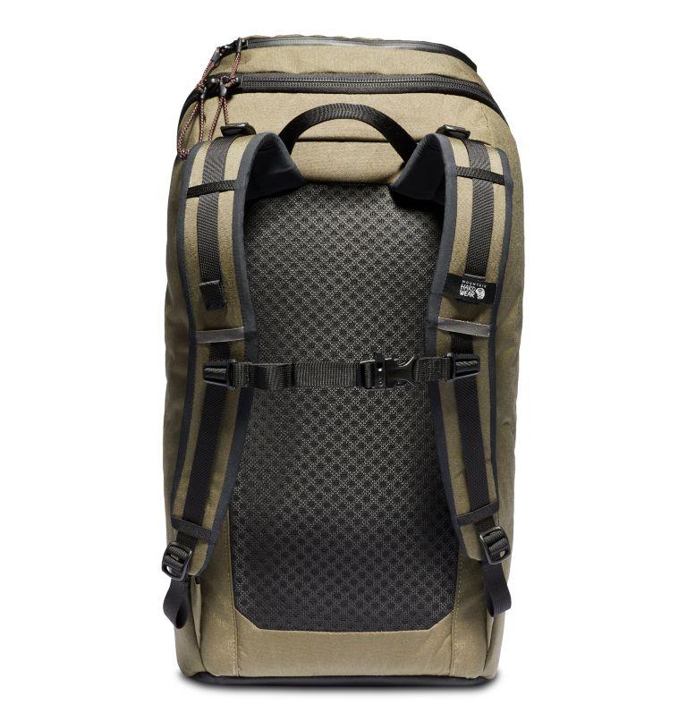 Grotto™ 30 Backpack   317   O/S Grotto™ 30 Backpack, Alder, back