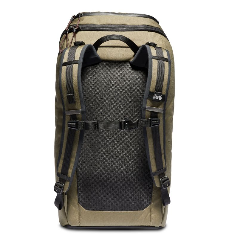 Grotto™ 30 Backpack | 317 | O/S Grotto™ 30 Backpack, Alder, back
