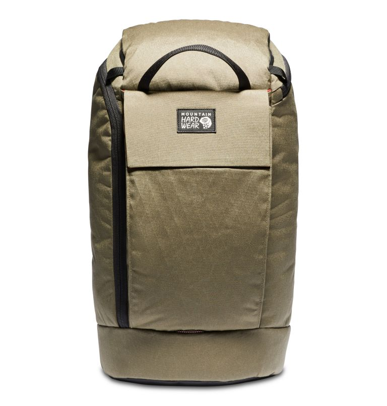 Grotto™ 30 Backpack   317   O/S Grotto™ 30 Backpack, Alder, front