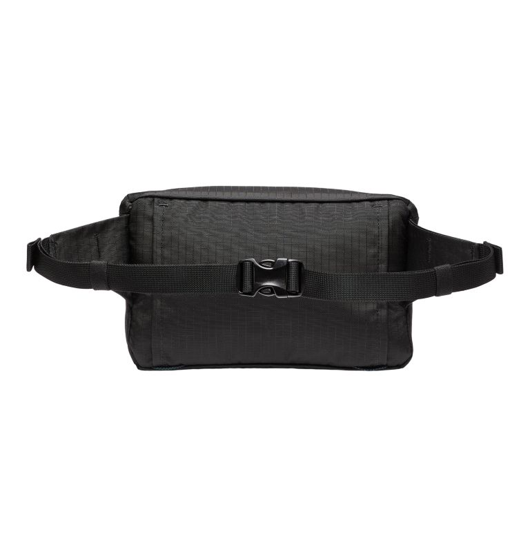 Road Side™ Waist Pack | 010 | O/S Sac de taille Road Side™, Black, back