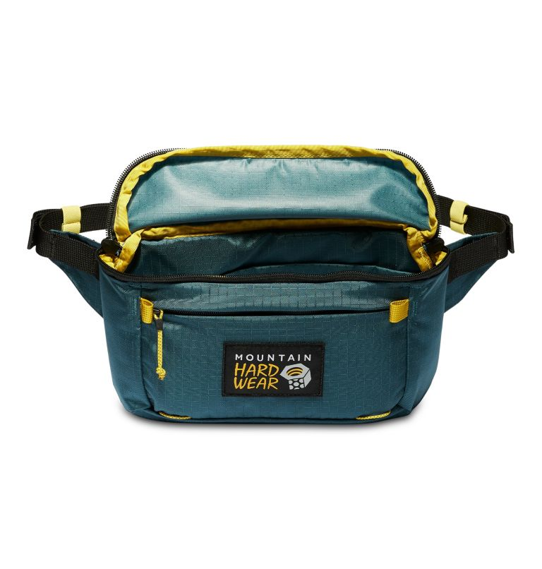 Road Side™ Waist Pack | 324 | O/S Road Side™ Waist Pack, Icelandic, a2