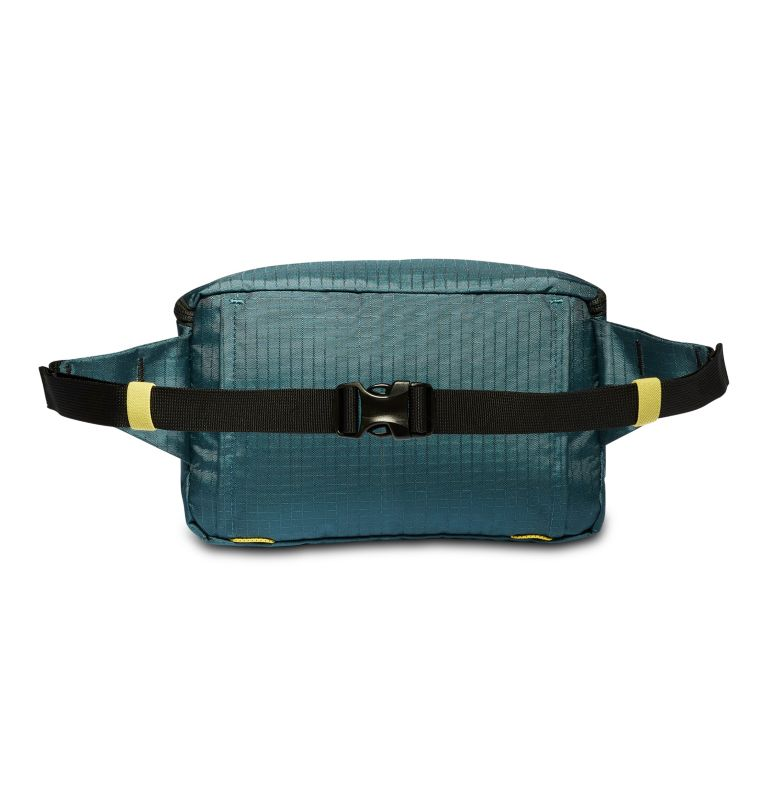 Road Side™ Waist Pack | 324 | O/S Road Side™ Waist Pack, Icelandic, back