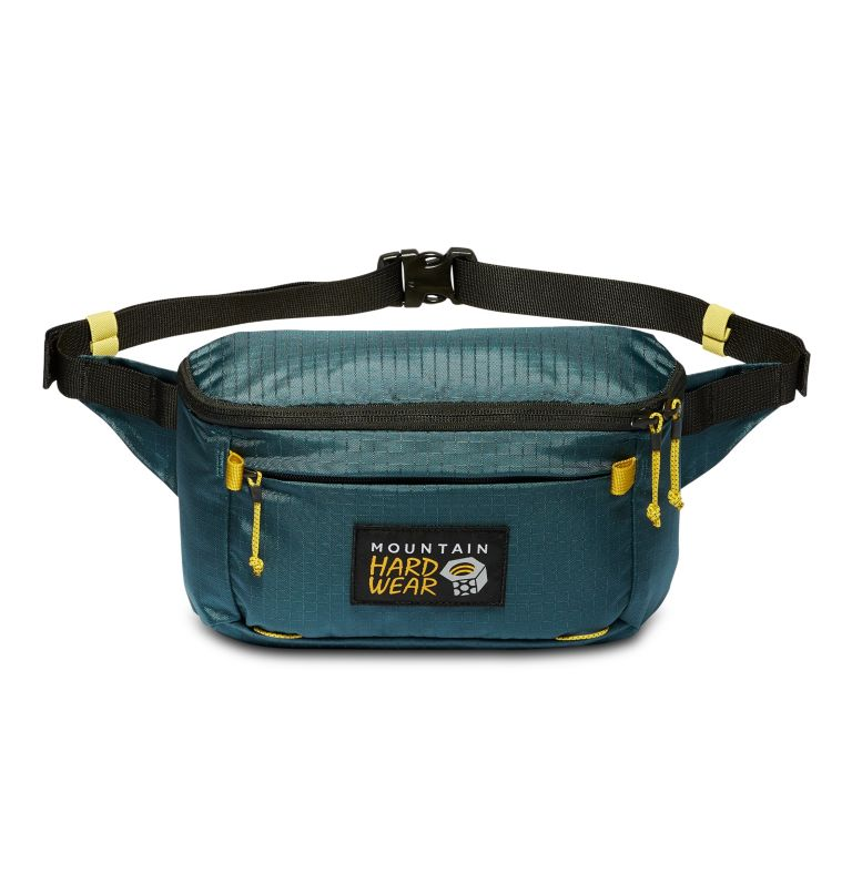 Road Side™ Waist Pack | 324 | O/S Road Side™ Waist Pack, Icelandic, front
