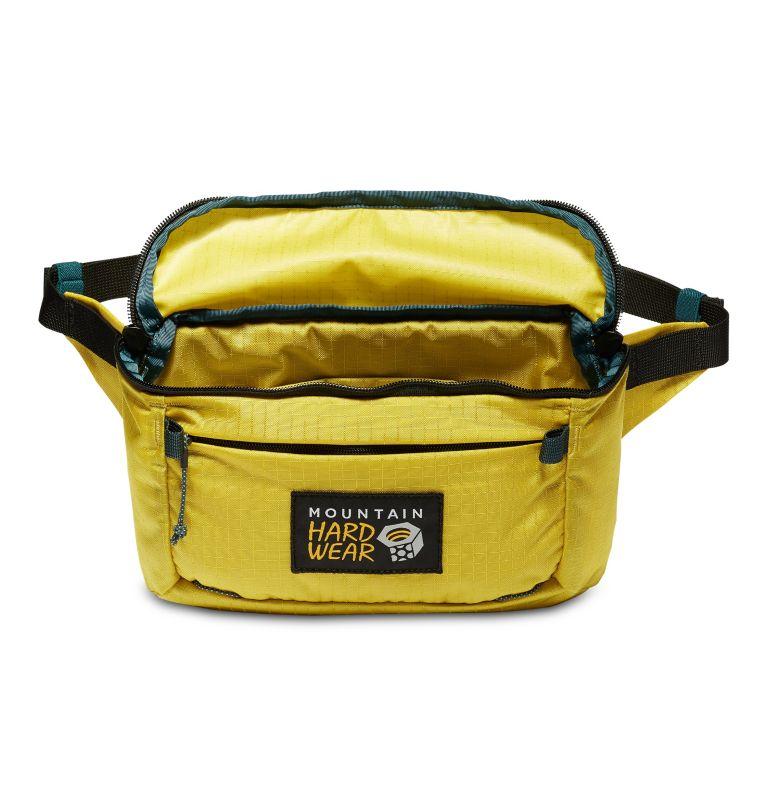 Road Side™ Waist Pack   794   O/S Road Side™ Waist Pack, Citron Sun, a2