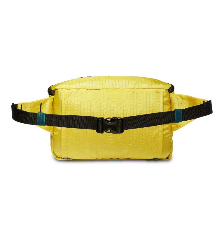 Road Side™ Waist Pack   794   O/S Road Side™ Waist Pack, Citron Sun, back