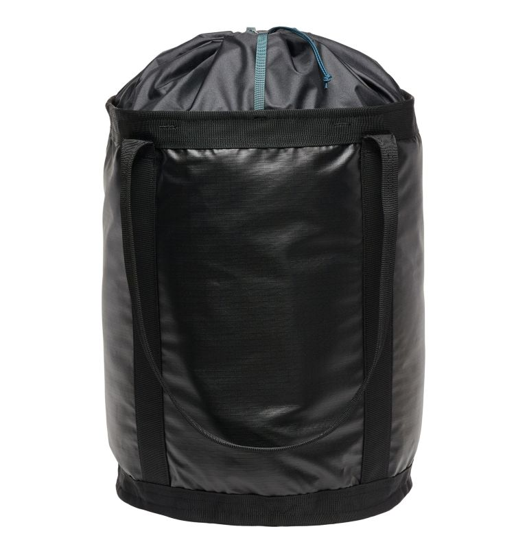 Sandbag™ 35 | 010 | M Sandbag™ 35, Black, back