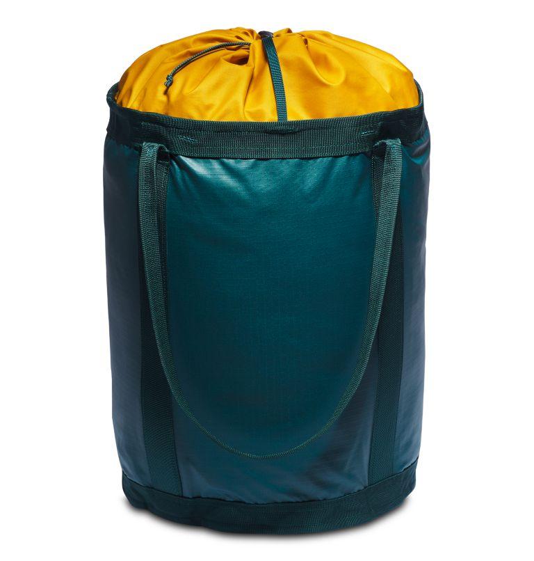 Sandbag™ 35 | 468 | M Sandbag™ 35, Dive, back