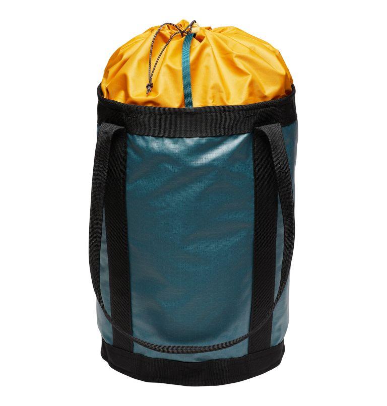 Sandbag™ 25 | 325 | S Sandbag™ 25, Icelandic, Multi, back