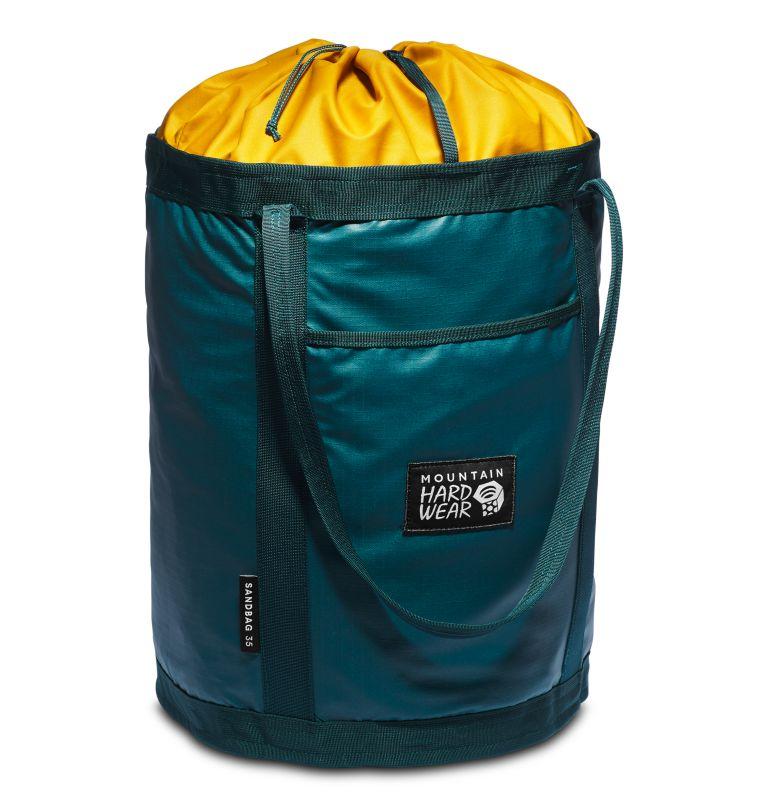 Sandbag™ 25 | 468 | S Sandbag™ 25, Dive, front