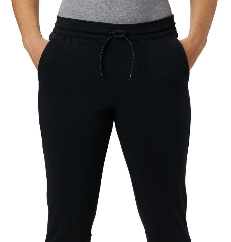 Women's Sunridge™ Sweat Joggers Women's Sunridge™ Sweat Joggers, a2