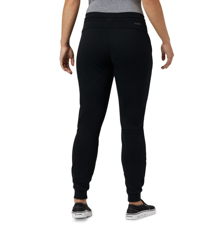 Women's Sunridge™ Sweat Joggers Women's Sunridge™ Sweat Joggers, back