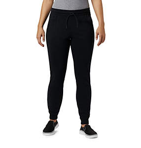 Women's Sunridge™ Sweat Jogger