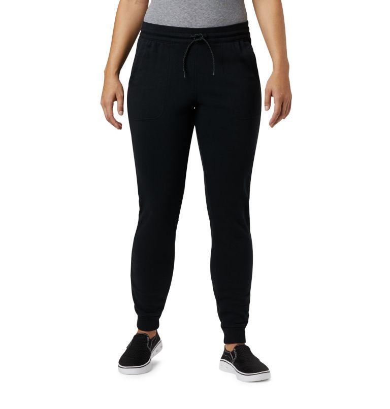 Women's Sunridge™ Sweat Joggers Women's Sunridge™ Sweat Joggers, front
