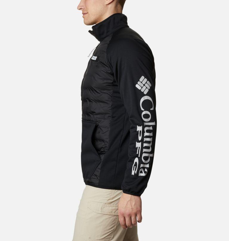 Men's PFG Terminal™ Hybrid Jacket Men's PFG Terminal™ Hybrid Jacket, a1