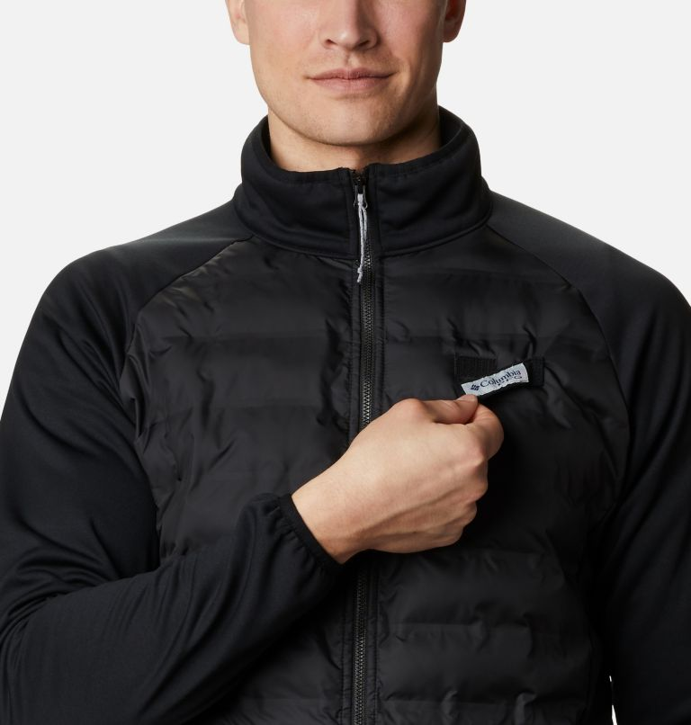 Men's PFG Terminal™ Hybrid Jacket Men's PFG Terminal™ Hybrid Jacket, a2