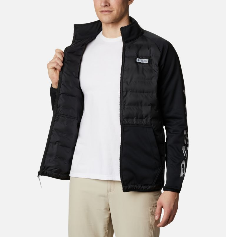 Men's PFG Terminal™ Hybrid Jacket Men's PFG Terminal™ Hybrid Jacket, a3