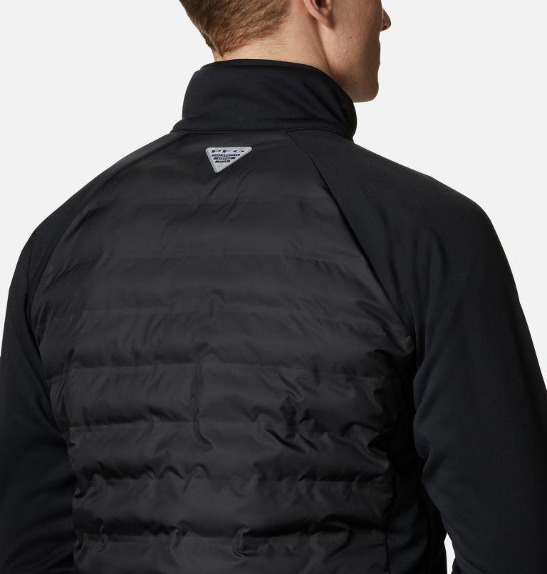 Men's PFG Terminal™ Hybrid Jacket Men's PFG Terminal™ Hybrid Jacket, a4