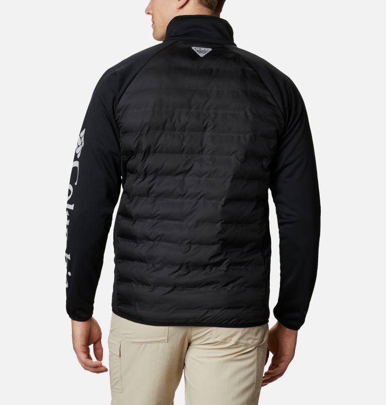 Men's PFG Terminal™ Hybrid Jacket Men's PFG Terminal™ Hybrid Jacket, back