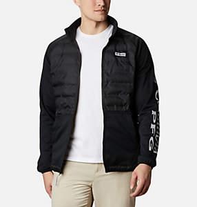 Men's PFG Terminal™ Hybrid Jacket