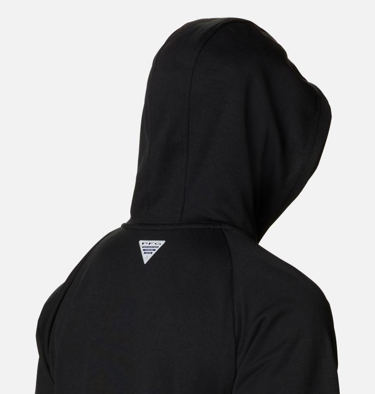 Men's PFG Terminal Tackle™ Fleece Hoodie Men's PFG Terminal Tackle™ Fleece Hoodie, a3