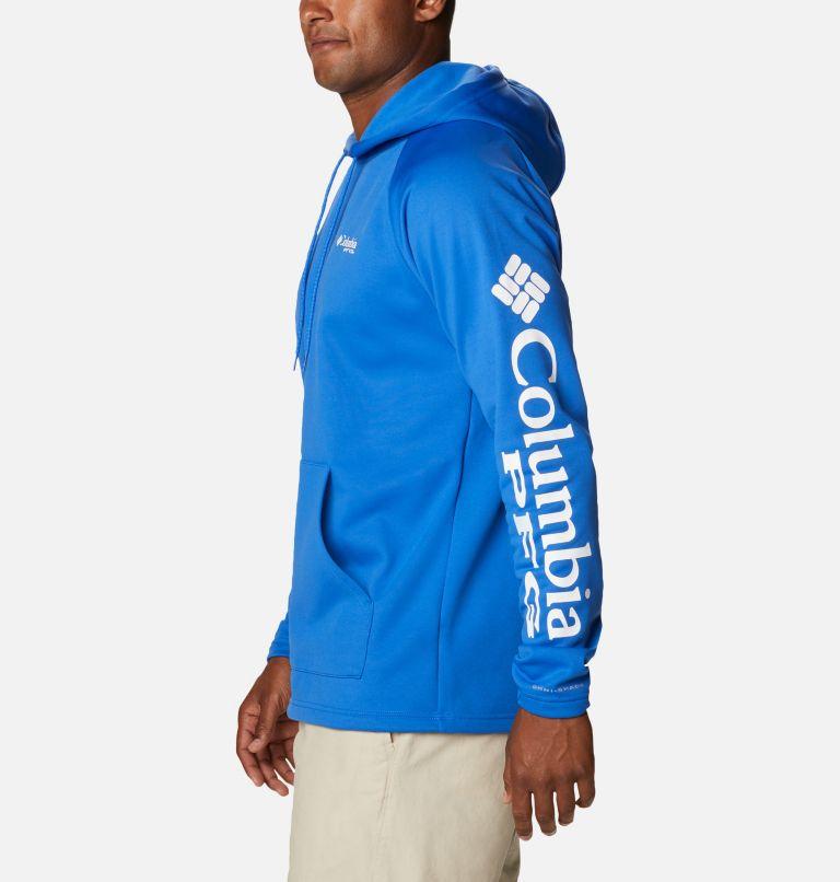 Men's PFG Terminal Tackle™ Fleece Hoodie Men's PFG Terminal Tackle™ Fleece Hoodie, a1