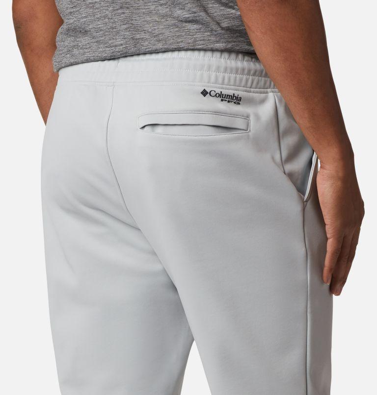 Men's PFG Terminal Tackle™ Fleece Joggers Men's PFG Terminal Tackle™ Fleece Joggers, a3