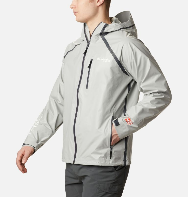 Men's PFG Terminal™ OutDry™ Ex Jacket Men's PFG Terminal™ OutDry™ Ex Jacket, a1