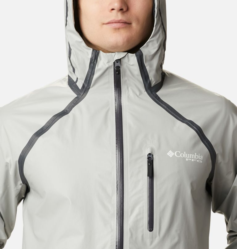 Men's PFG Terminal™ OutDry™ Ex Jacket Men's PFG Terminal™ OutDry™ Ex Jacket, a2
