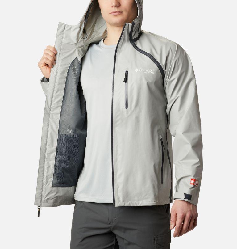 Men's PFG Terminal™ OutDry™ Ex Jacket Men's PFG Terminal™ OutDry™ Ex Jacket, a3