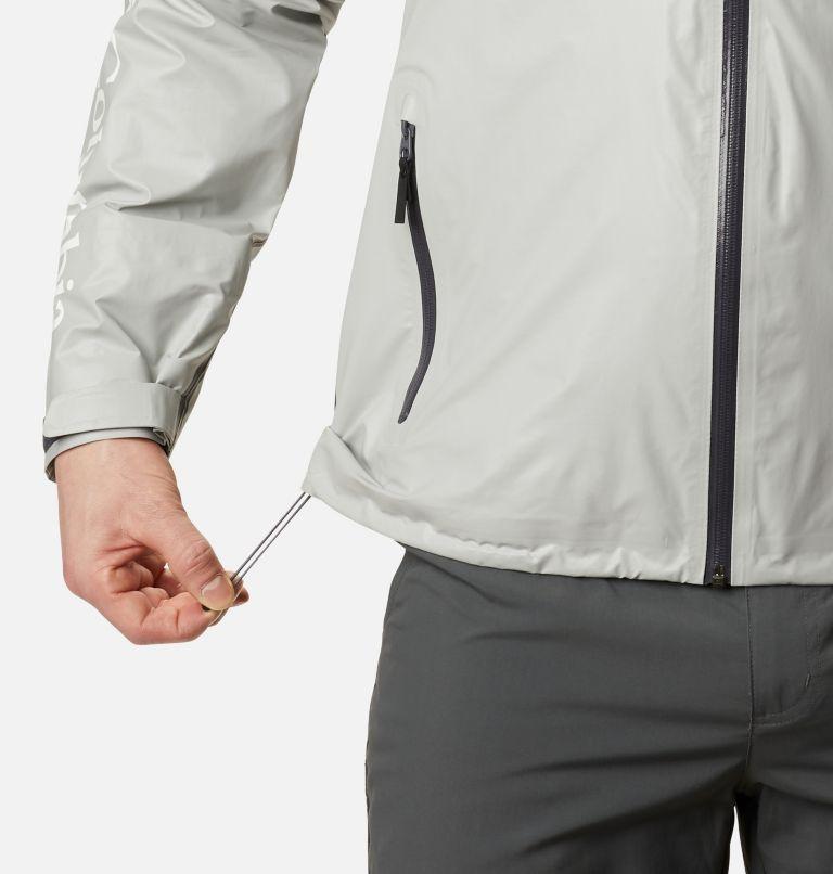 Men's PFG Terminal™ OutDry™ Ex Jacket Men's PFG Terminal™ OutDry™ Ex Jacket, a4