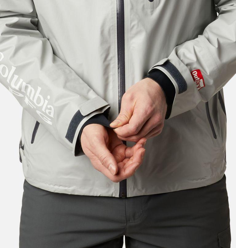 Men's PFG Terminal™ OutDry™ Ex Jacket Men's PFG Terminal™ OutDry™ Ex Jacket, a5