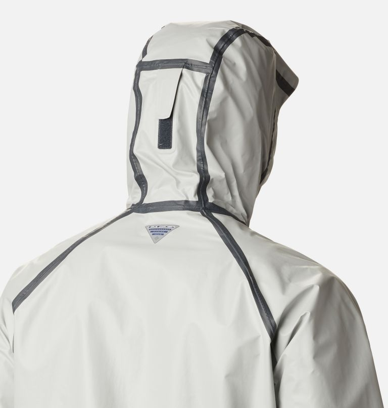 Men's PFG Terminal™ OutDry™ Ex Jacket Men's PFG Terminal™ OutDry™ Ex Jacket, a6
