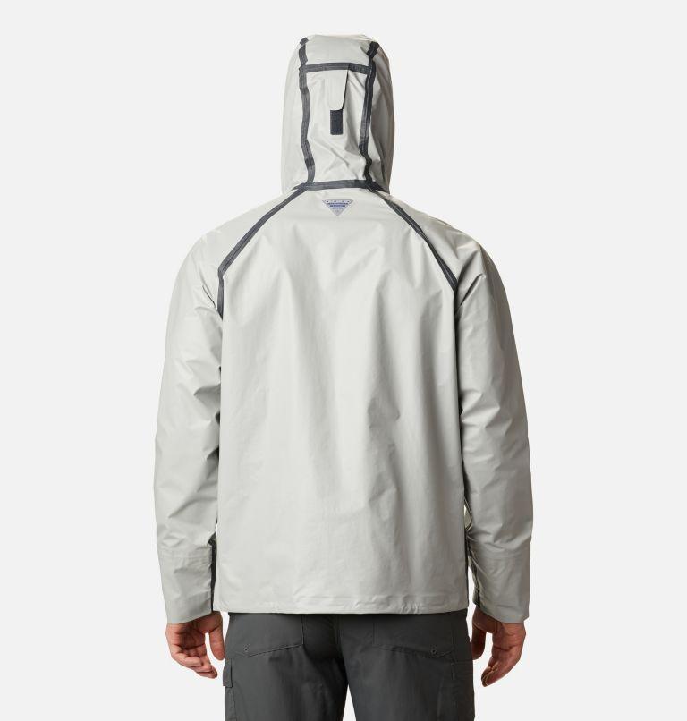 Men's PFG Terminal™ OutDry™ Ex Jacket Men's PFG Terminal™ OutDry™ Ex Jacket, back
