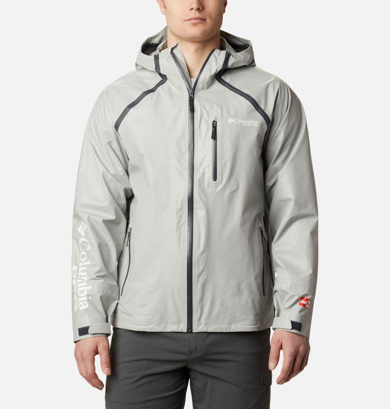 Men's PFG Terminal™ OutDry™ Ex Jacket Men's PFG Terminal™ OutDry™ Ex Jacket, front