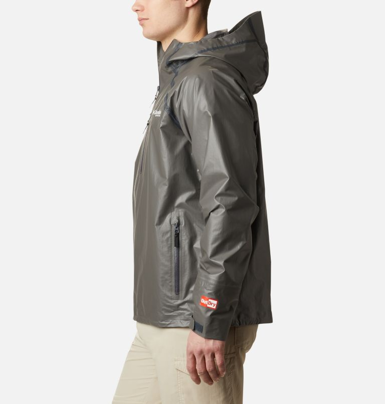 Men's PFG Terminal™ OutDry™ Ex Jacket Men's PFG Terminal™ OutDry™ Ex Jacket, a1