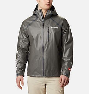 Men's PFG Terminal™ OutDry™ Ex Jacket