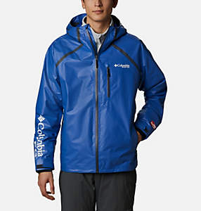 Men's PFG Terminal™ OutDry™ Ex Jacket