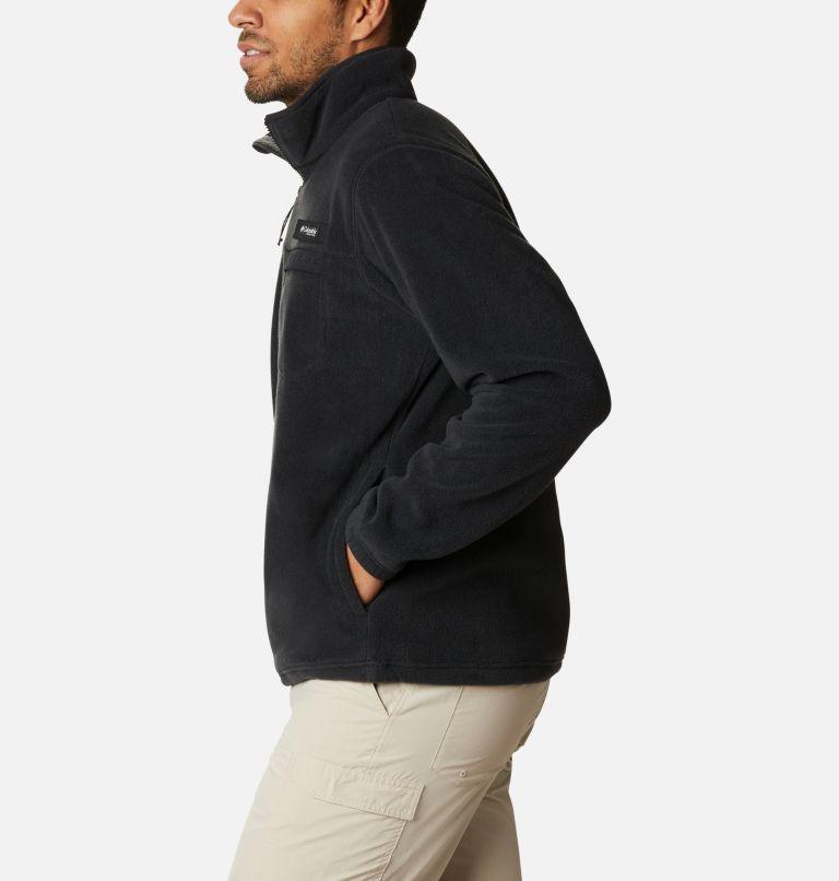 Men's PFG Grander Marlin™ MTR Fleece Pullover Men's PFG Grander Marlin™ MTR Fleece Pullover, a1