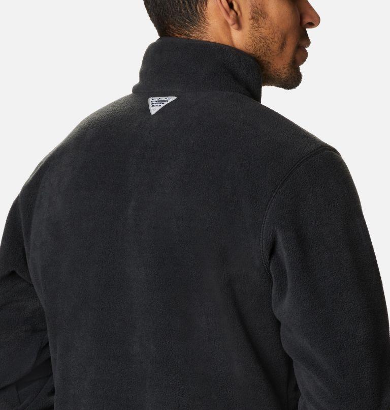Men's PFG Grander Marlin™ MTR Fleece Pullover Men's PFG Grander Marlin™ MTR Fleece Pullover, a4