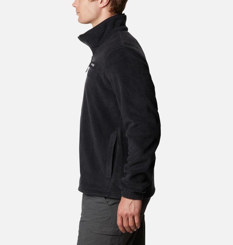 Men's PFG Grander Marlin™ MTR Fleece Jacket Men's PFG Grander Marlin™ MTR Fleece Jacket, a1